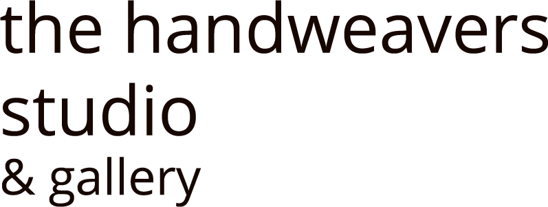 The handweavers studio